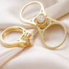 Latest-dubai-gold-ring-designs-wedding-engagement (1)