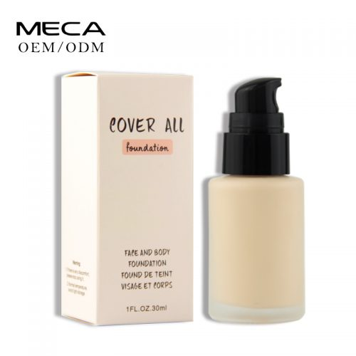 Mineral-Makeup-Foundation-Private-Label-Natural-Liquid (2)