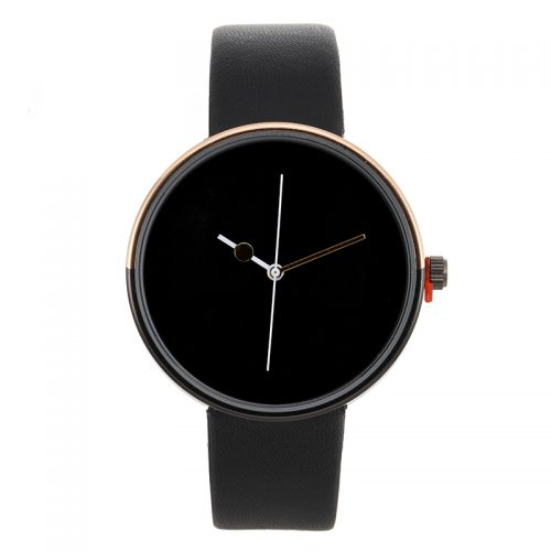 Minimalist-Creative-Quartz-Women-Watch-Brand-Fashion
