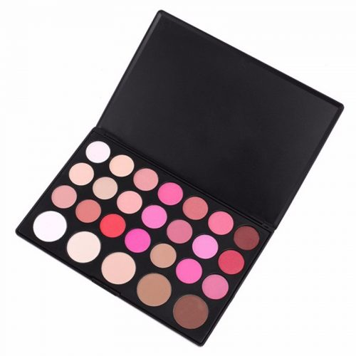 New-Arrival-26-Color-Make-Up-Combo (4)