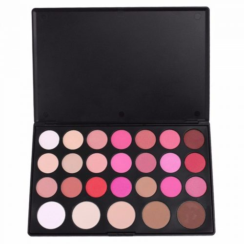 New-Arrival-26-Color-Make-Up-Combo