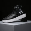 New-Black-Air-One-High-Top-Running (3)