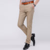 New-Style-High-Quality-Custom-Men-Cotton (2)