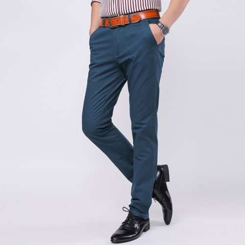 New-Style-High-Quality-Custom-Men-Cotton
