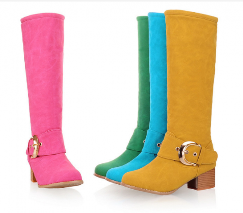 New-arrived-fashion-overknee-with-ankle-strap (1)