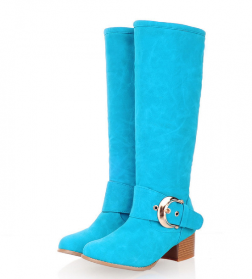 New-arrived-fashion-overknee-with-ankle-strap
