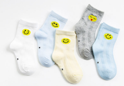 New-summer-children-socks-cartoon-baby-boys (1)