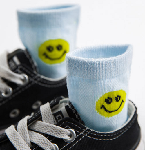 New-summer-children-socks-cartoon-baby-boys (2)
