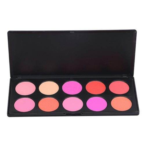 No-Logo-10-color-cosmetic-cheek-blusher (2)