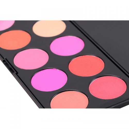 No-Logo-10-color-cosmetic-cheek-blusher (4)