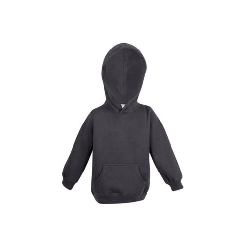OEM-Children-s-Hoodies-Sweatshirt-Cotton-Printed