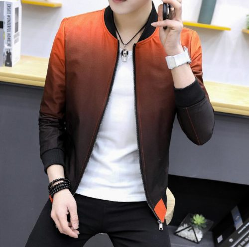 PJ1011A-Wholesale-new-design-leisure-jacket-coat (2)