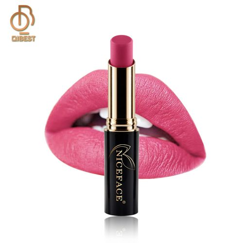 Qibest-Brand-Hot-Selling-Gold-Collagen-Matte (2)