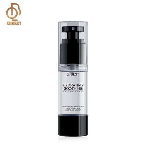 Qibest-Private-Label-Cosmetic-Make-Up-Fixer (2)