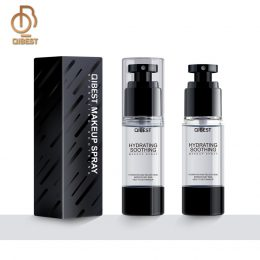 Qibest  Cosmetic Make Up Fixer Makeup Setting Spray-Makeup in Kenya
