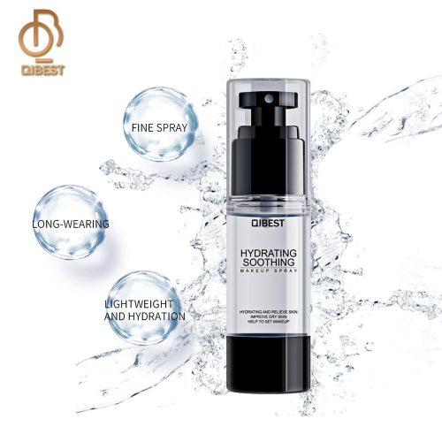 Qibest-Private-Label-Cosmetic-Make-Up-Fixer