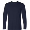 T036-Classic-Men-T-shirt-Long-Sleeve (1)