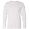 T036-Classic-Men-T-shirt-Long-Sleeve (2)