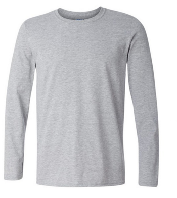T036-Classic-Men-T-shirt-Long-Sleeve