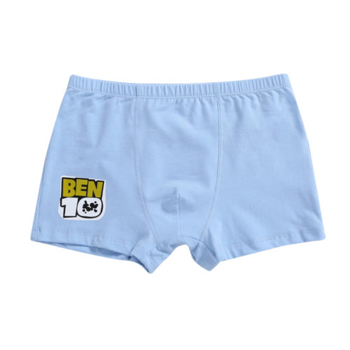 Wholesale-Kids-Cute-Boy-Thong-Brief-Cotton (1)