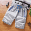 Wholesale-Top-Quality-Men-Shorts-Board-Shorts