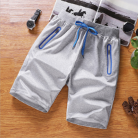 Top Quality Men Shorts Board Shorts-Buy Men Clothing at Best Price in Kenya