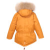 Wholesale-children-winter-parka-coat-Boy-s (1)