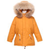 Wholesale-children-winter-parka-coat-Boy-s
