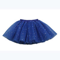 Ballerina dress kids tutu skirts young girls in short skirt-Kids clothing in Mombasa,Nairobi-Kenya