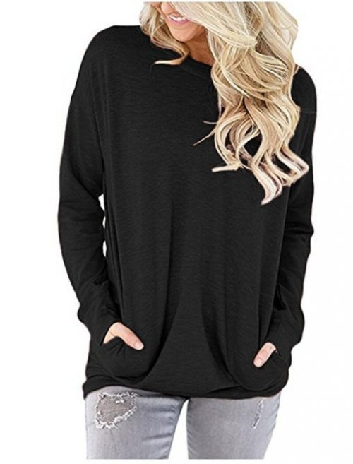 Women-s-Long-Sleeve-T-Shirts-With (2)