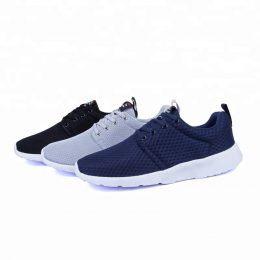 Womens Fashion Sneakers Casual Lightweight tennis Sport Shoes