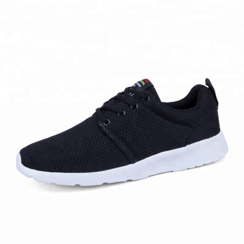 Womens-Fashion-Sneakers-Casual-Lightweight-tennis-Sport