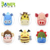 Zoo-animals-plush-kids-backpack-girl-boy