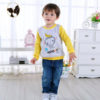 banana-monkey-pattern-white-and-yellow-color (1)