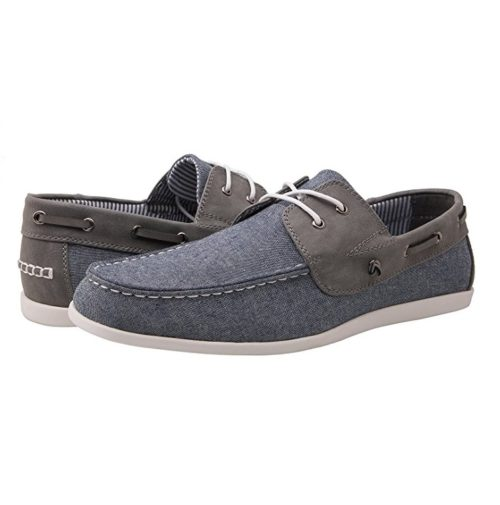 cheap-wholesale-men-casual-shoes-to-wear