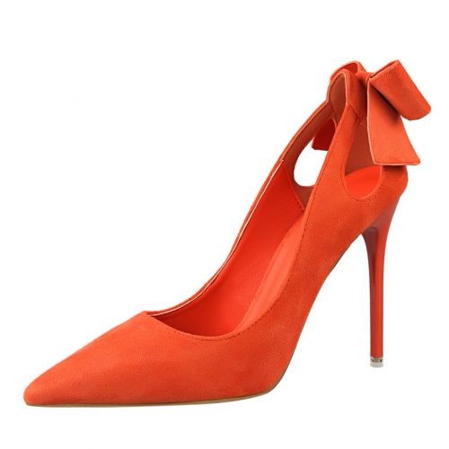 cz3032c-Fast-delivery-women-shoes-sexy-manufacturing