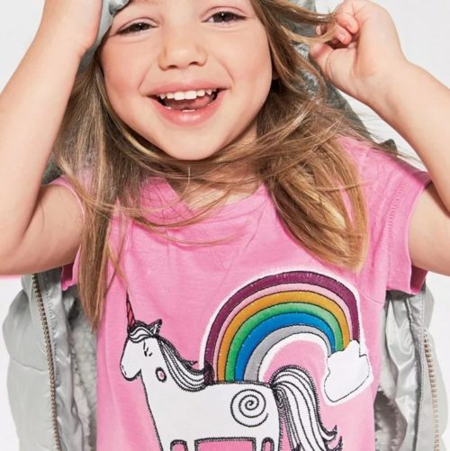 hot-sale-cheap-price-unicorn-shirt-girls (1)