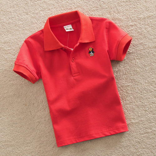 hot-sale-children-T-shirts-100-cotton (1)