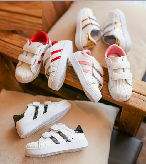 kids-casual-shoes-fashion-children-boys-shoes (1)