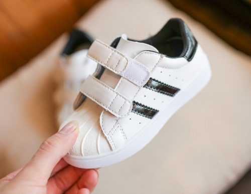 kids-casual-shoes-fashion-children-boys-shoes (2)