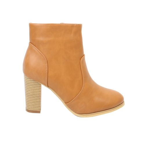 ladies-high-heel-chelsea-boot-women-s (3)
