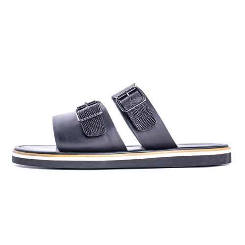 latest-beach-genuine-leather-flip-flop-sandals (1)