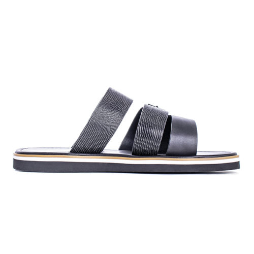 latest-beach-genuine-leather-flip-flop-sandals (3)