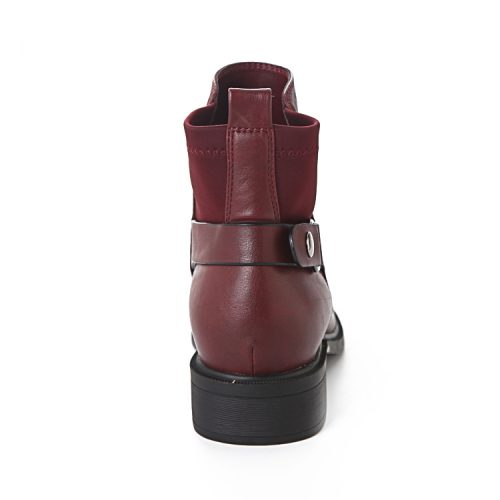 low-price-winter-women-shoes-women-boots (2)