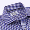 men-formal-shirts-for-men (1)