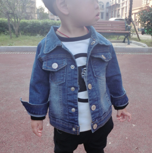 newest-style-baby-coat-cheap-boy-kids