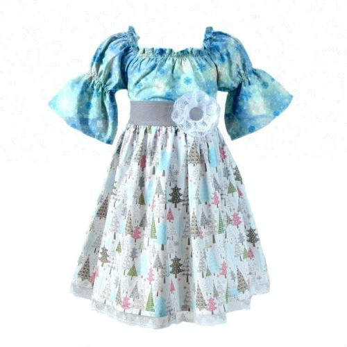 wholesale-baby-clothes-girl-s-boutique-clothing