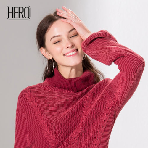 Cable-knit-long-pullover-tops-knitwear-fashion (5)