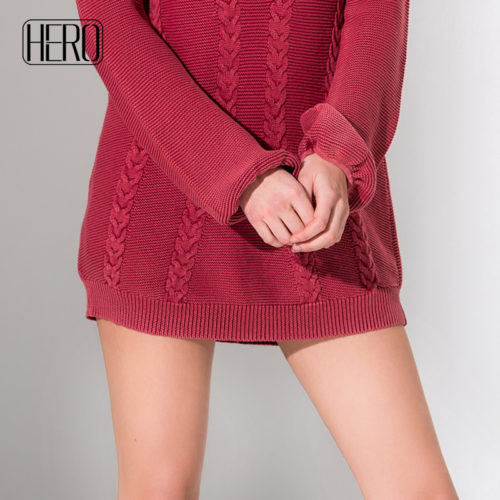 Cable-knit-long-pullover-tops-knitwear-fashion (6)