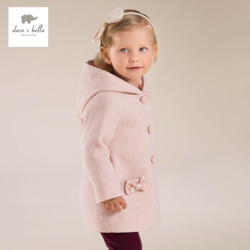 DB4185-dave-bella-baby-girl-pink-wool (1)